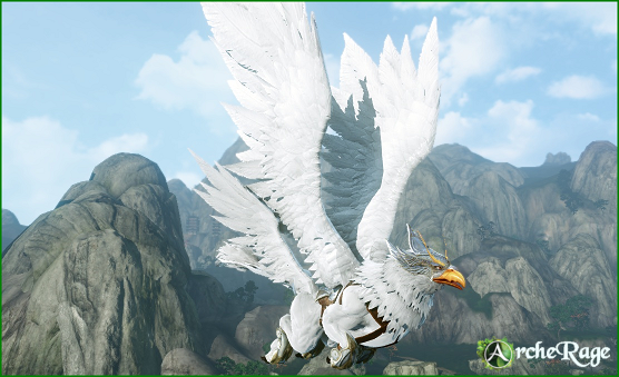 Moonfeather Griffin.png