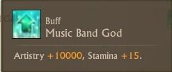 Music Band God title.jpg