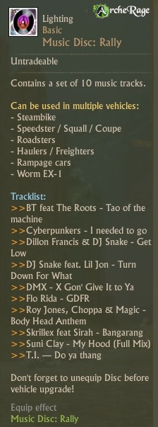 Music Disc_Rally.jpg