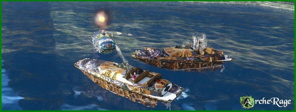 naval arena.jpg