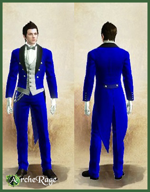 Naval Service Uniform.png