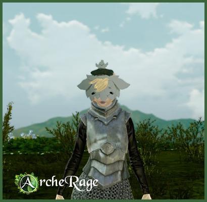 Nest Greenman Mask.jpg