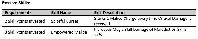 New Skillset 3.png