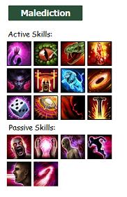 New Skillset 6.png