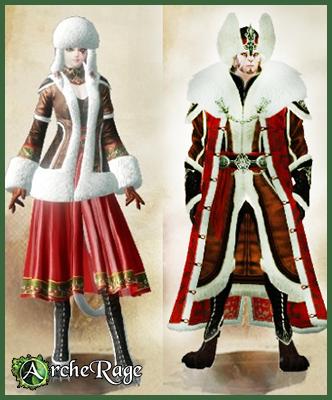 Noble's Winter Coat.png