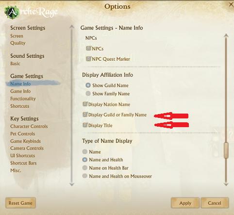 options (guild&title).png