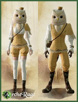 Owl Post Uniform.png