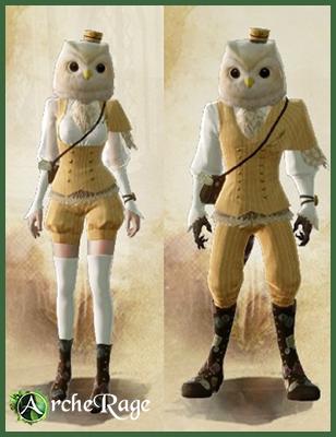 Owl Post Uniform.png