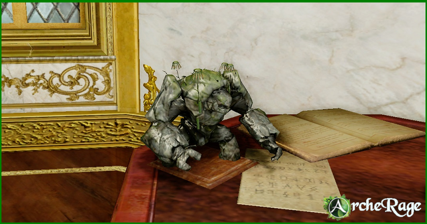 Painted Colossus Statue_1.png