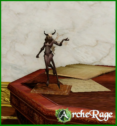 Painted Succubus Statue_1.png