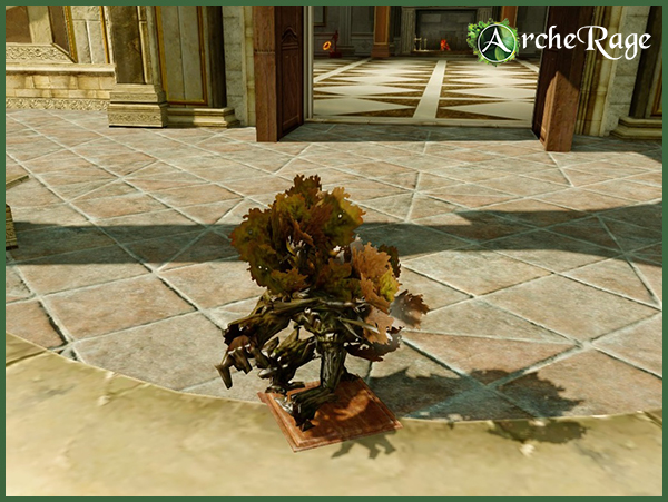 Painted Treant Statue.jpg