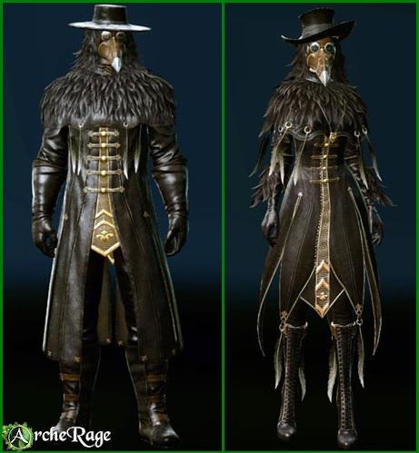 Plague Doctor Costume.jpg