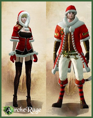 Poinsettia Winter Festival Costume.png