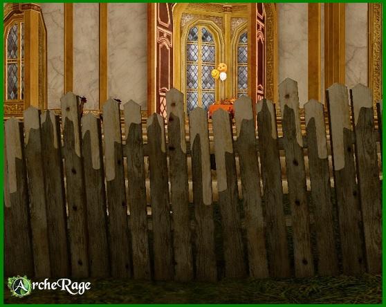 Possessed Fences.jpg