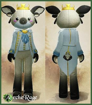 Prince Yateo Costume.png