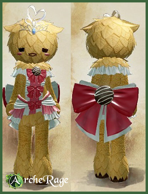 Princess Greeniette Costume.png