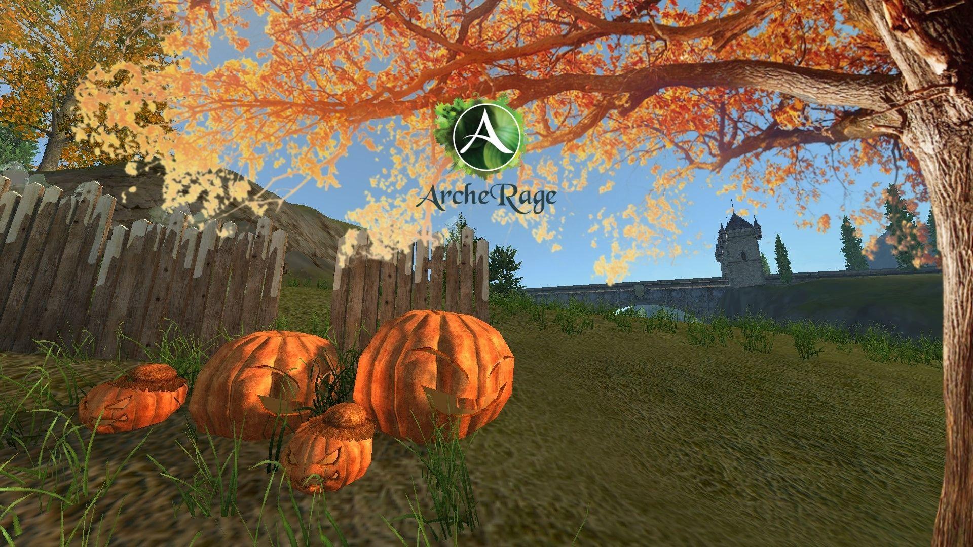 Pumpkin bash! (1).jpg