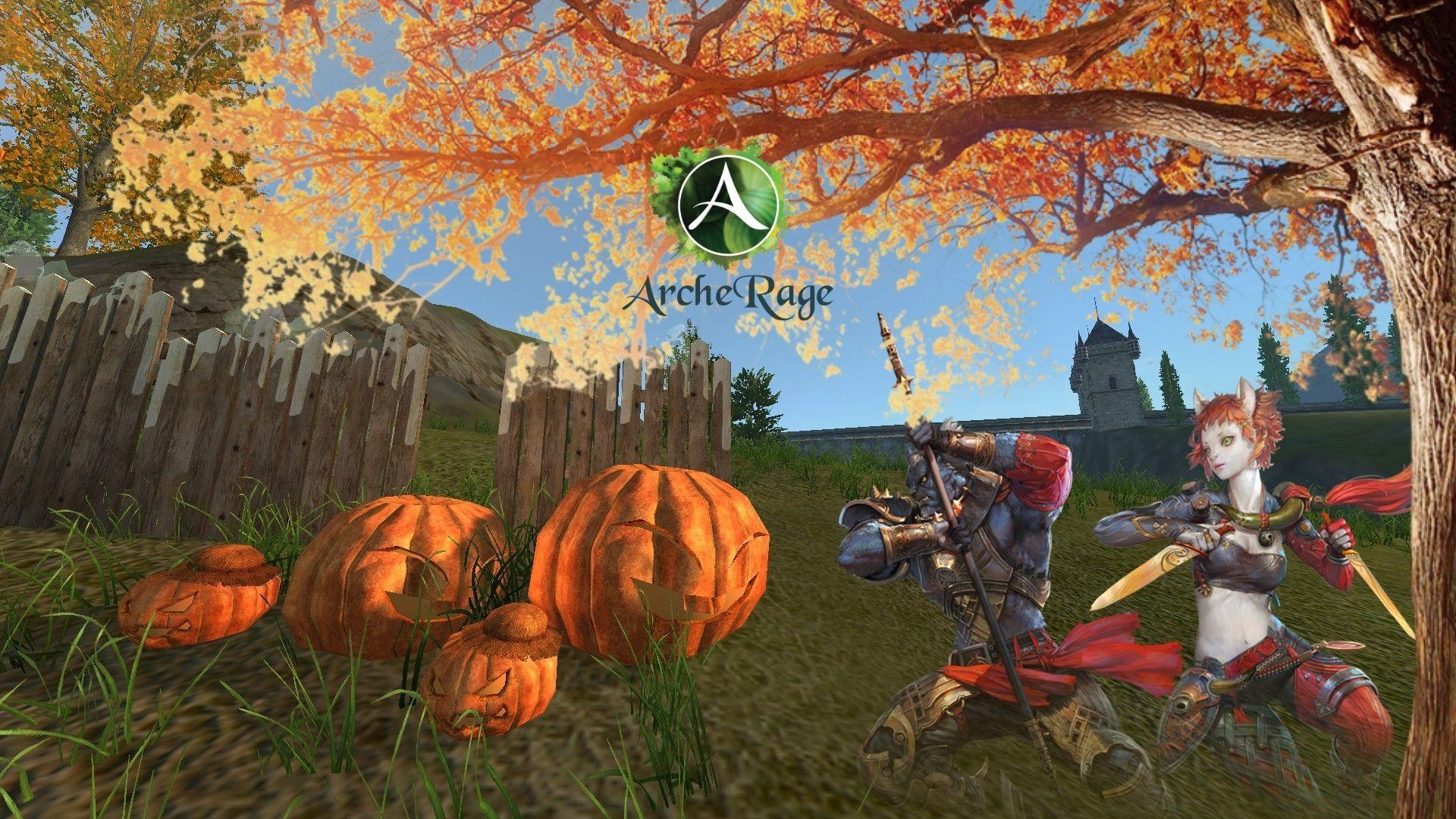 Pumpkin bash!.jpg