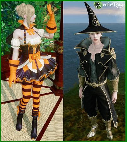 Pumpkin Charmer Costume.png