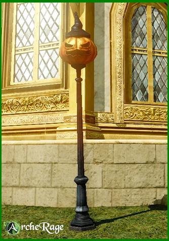 Pumpkin Lantern.png