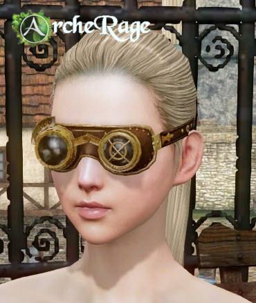 Punkster Steamgoggles.jpg