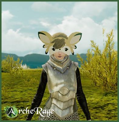 Pure Yata Mask.jpg