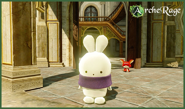 Purple Shy Rabbit Plushie.jpg