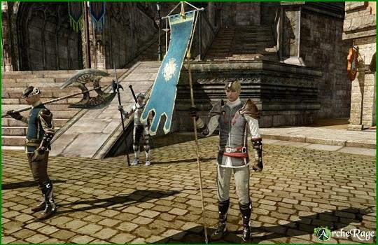 Quest 1s.jpg