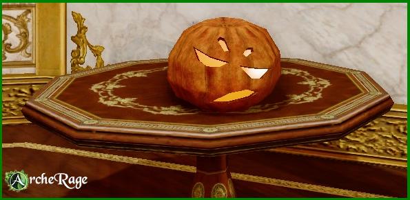 Rabid Jack-o'-Lantern.png