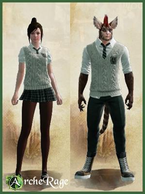 Ravenclaw student's uniform.png