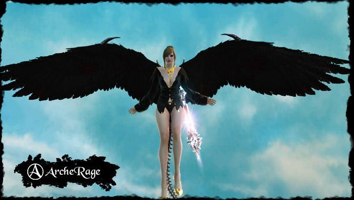 Ravenspine Wings.jpg