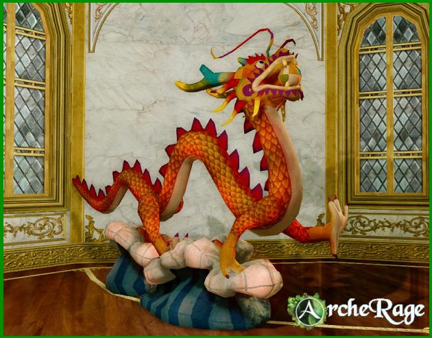 Red Dragon Lantern.png