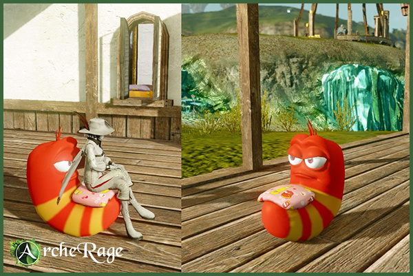 Red Larva Chair.jpg