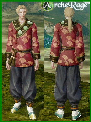 Red Noble's Whimsy Costume_man.png