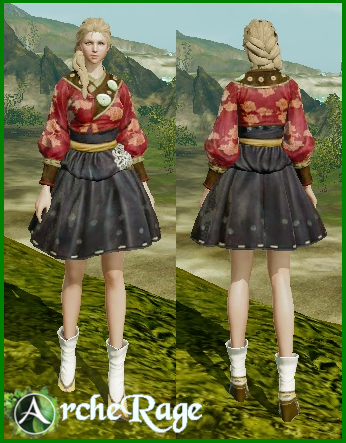 Red Noble's Whimsy Costume_woman.png