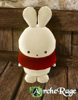 Red Shy Rabbit Plushie.png