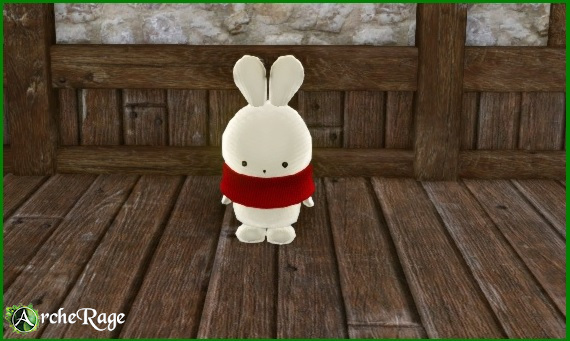 Red Shy Rabbit Plushie_1.jpg