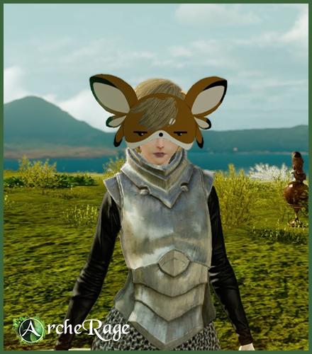 Reliable Yata Mask.jpg