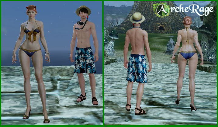 Resort Swimsuit_alternate.png