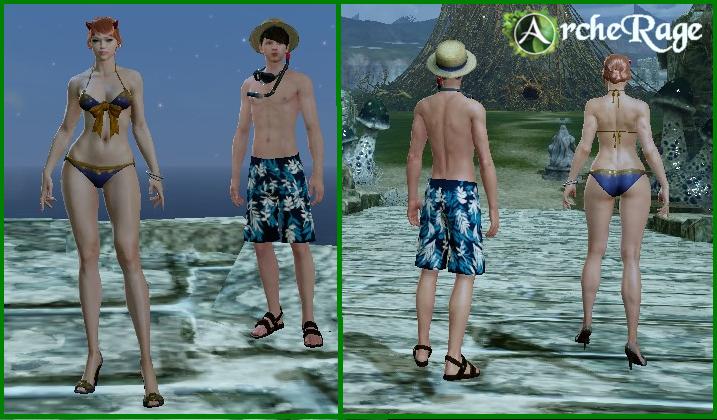 Resort Swimsuit_alternate.png