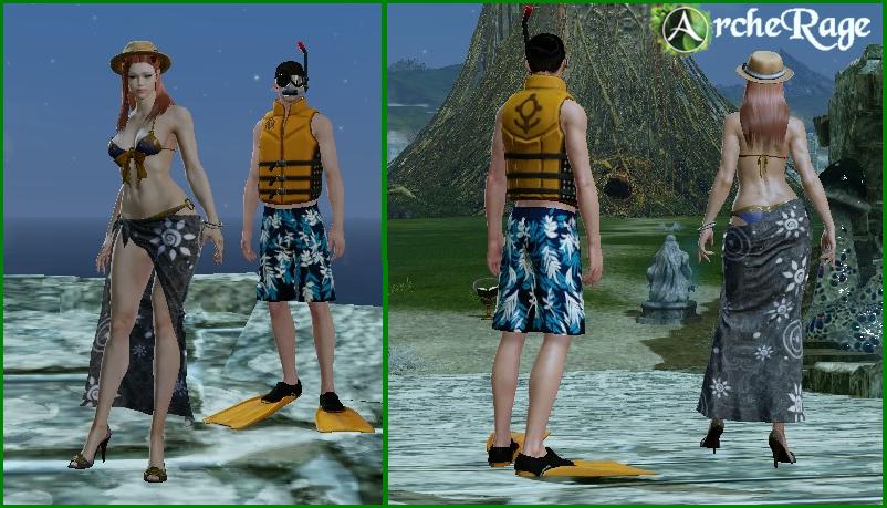 Resort Swimsuit_original.png