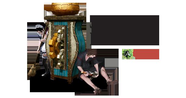 restart banner.png