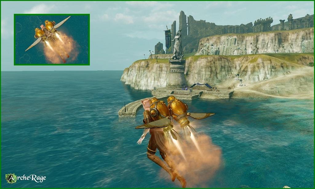 Rocket Wings #2.jpg