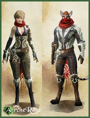 Royal Assassin Costume.jpg