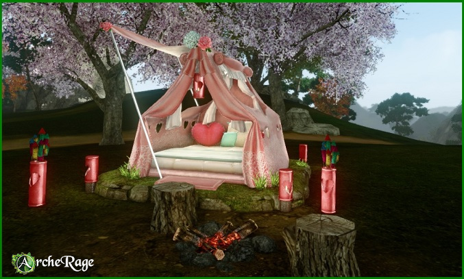 Rustic Valentine's Furniture Bundle.jpg