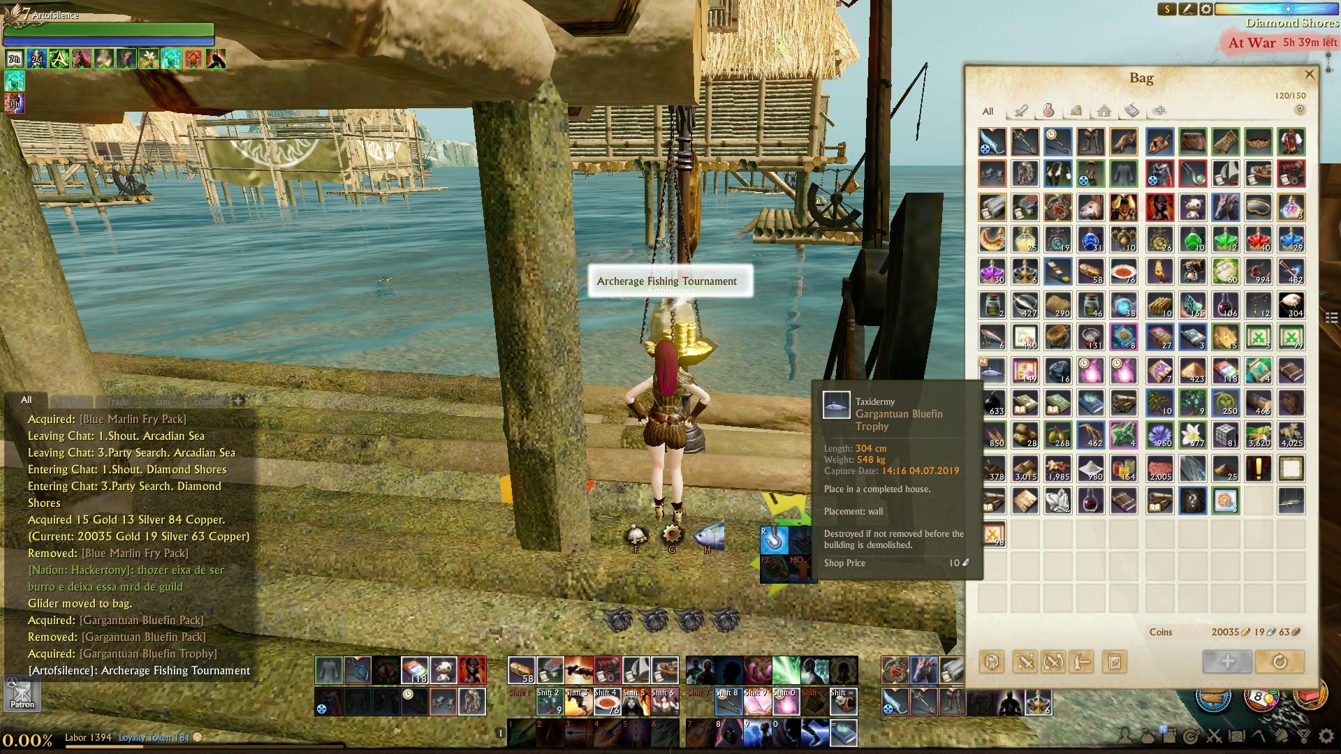 ScreenShot0009.jpg