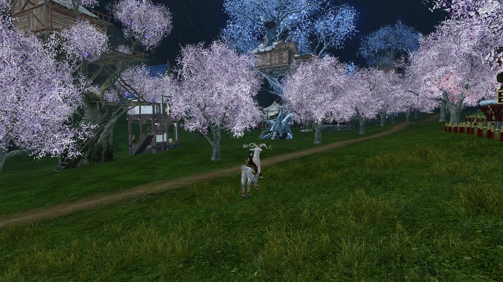 ScreenShot0011.jpg