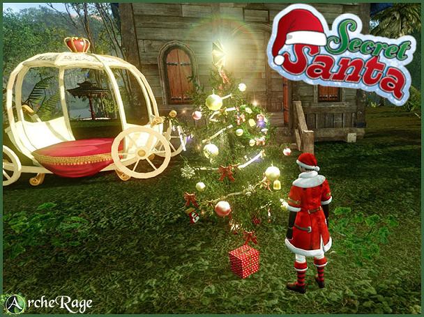 Secret Santa2.png