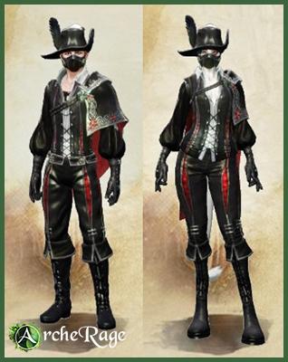 Shadow Daru Uniform.jpg
