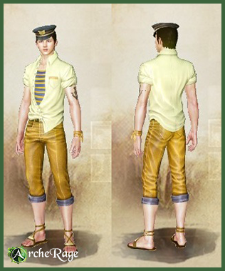 Shining Shore Leave Outfit.png